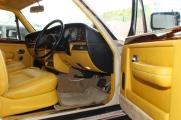Autobahn RollsRoyce4 interior_1