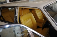 Autobahn RollsRoyce4 interior_3