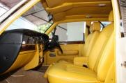 Autobahn RollsRoyce4 interior_4