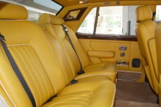 Autobahn RollsRoyce4 interior_8