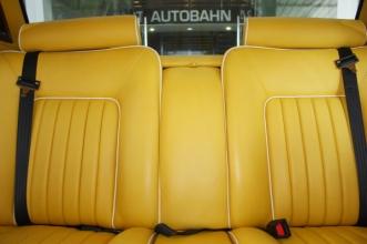 Autobahn RollsRoyce4 interior_9
