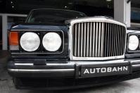 Bentley Black Exterior 1 (11)