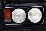 Bentley Black Exterior 1 (12)