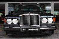 Bentley Black Exterior 1 (2)