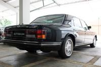 Bentley Black Exterior 1 (4)
