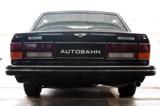 Bentley Black Exterior 1 (5)