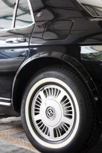 Bentley Black Exterior 1 (8)