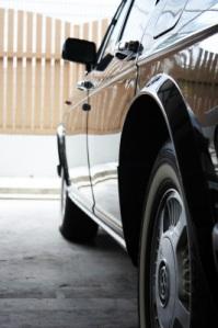Bentley Black Exterior 1 (9)