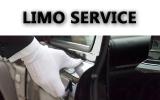 AUTOBAHN LIMO SERVICE