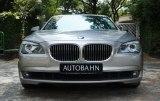 '09 BMW 750I 4.4 HIGHSPECS