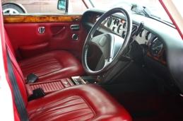 Autobahn RollsRoyce1 interior_2
