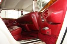 Autobahn RollsRoyce1 interior_3