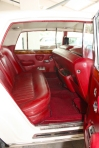 Autobahn RollsRoyce1 interior_5