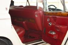 Autobahn RollsRoyce1 interior_6