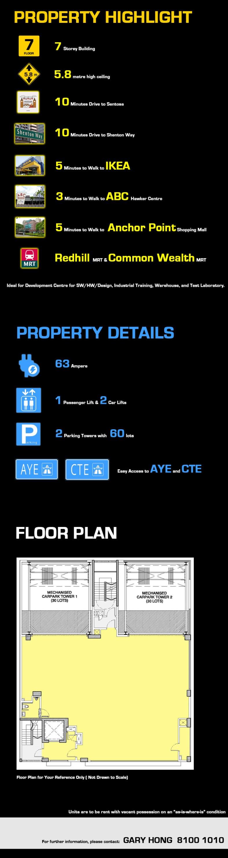 property-highlight